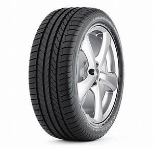 Pneu 215 45 R17 : pneu goodyear 215 45 r17 efficientgrip 91v gilson pneus ~ Medecine-chirurgie-esthetiques.com Avis de Voitures