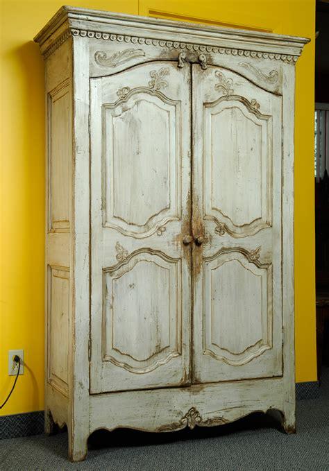 porte de chambre en bois pas cher armoire en bois massif pas cher free armoire with armoire