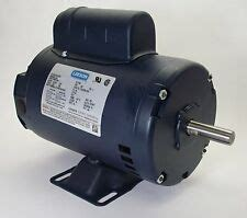Reversible Electric Motor by Reversible Electric Motor Ebay