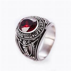15 ideas of marine corps wedding bands With marine corps wedding rings