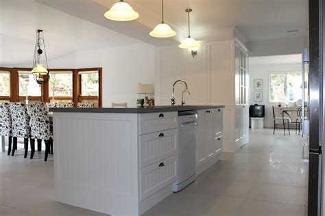 colonial kitchen design ideas pk kitchen design colonial kitchen design pk kitchen 5531