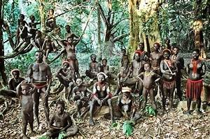 Jarawa People Andaman Islands Related Keywords ...