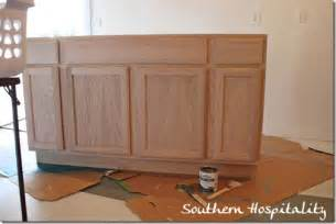 Lowe's Unfinished Kitchen Cabinets