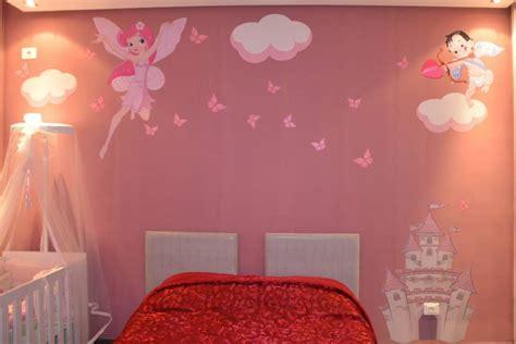 dessin mural chambre free chambre ado images chambre bebe japonaise clermont