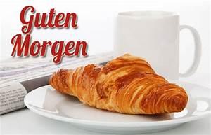 Guten Morgen Bilder Fürs Handy : guten morgen sex ~ Frokenaadalensverden.com Haus und Dekorationen
