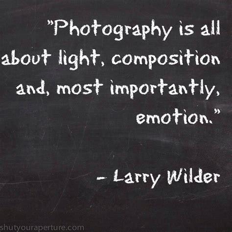 inspiring quotes  photography quotesgram
