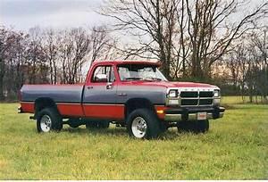 Buyer U0026 39 S Guide  Top 5 Used Diesel Pickups