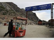 Artillery moved to PakAfghan border The Express Tribune