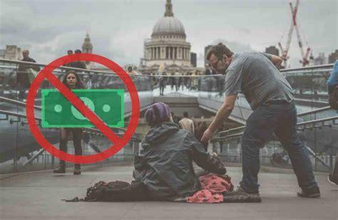 Wohnen Ohne Geld wohin ohne geld und wohnung tipps tricks