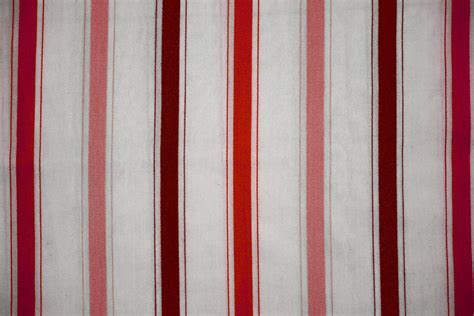 54 inch length free picture dishcloth textil pattern texture fabric