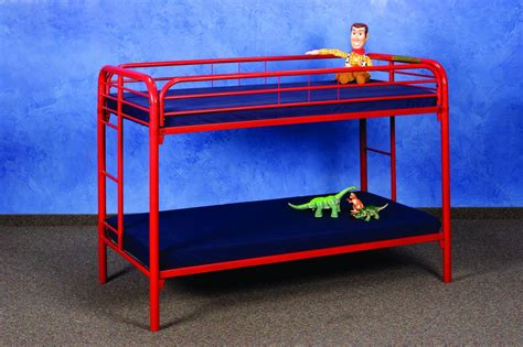 Bunk Beds Okc by Bunk Beds In Okc My