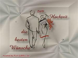 Bilder Zur Hochzeit Eugenie Hochzeitsdekoration Ideen