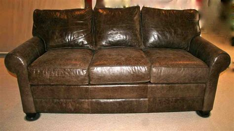 Ethan Allen Leather Sofa Reviews by Ethan Allen Sofa Reviews Best Ethan Allen Sofas Sofa