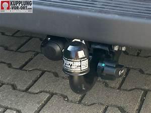 Anhängerkupplung Fiat Ducato Wohnmobil : wohnmobil anh ngerkupplungen montage vom profi ~ Kayakingforconservation.com Haus und Dekorationen
