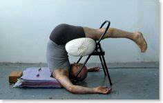 1000+ images about Yoga - Restorative Poses on Pinterest ...