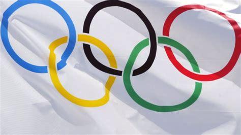 bedeuten die olympischen ringe kinderpost
