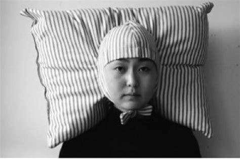bizarre japanese inventions   ignore