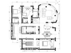 luxury apartment plans modern apartment open floor plans designs studio apartment