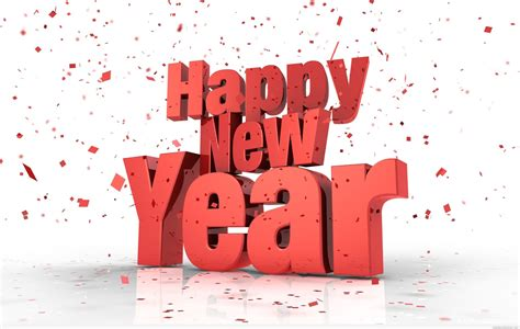 Happy New Year! - Incredible Pizza Company - Enjoy our ...