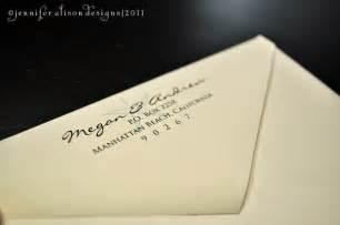 addressing wedding invitations wedding invitation wording wedding invitation wording address