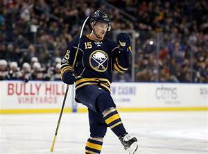 Buffalo Sabres: Jack Eichel is Not the Saviour
