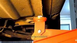 Fiat Seicento 600 1 1 Fire 8v Mpi  Sollevamento Auto