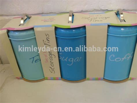 colorful kitchen canisters sets colorful kitchen canisters set buy colorful kitchen