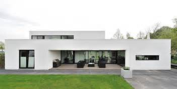 bathroom ideas contemporary white contemporary villa integrating an office in the