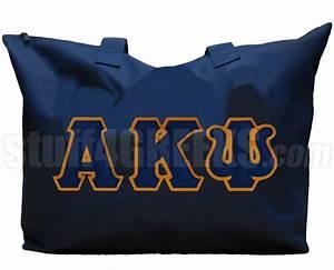 pin by stuff4greeks custom greek fraternity sorority gear With akpsi greek letters
