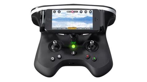 parrot bebop  review  fpv racing drone  beginners