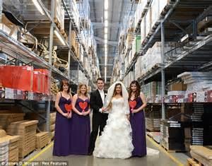 australian couple  married  ikea   homeware