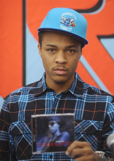 bow wow  bow wow signs copies   jack city ii zimbio