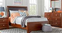 teen bedroom chairs Teens Bedroom Furniture - Boys & Girls