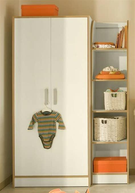colonne chambre trendy with armoire colonne chambre