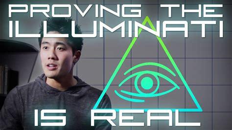 is illuminati real is illuminati real untara elkona