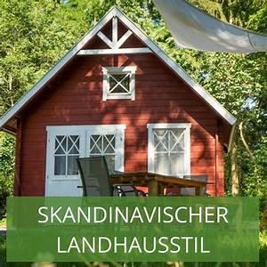 Bilder Skandinavischer Stil : 29 besten skandinavischer landhausstil bilder auf ~ Lizthompson.info Haus und Dekorationen