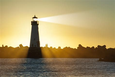 How Bright Is Your Beacon?  Careerealism. How To Become Nurse Practitioner. Veterans Administration Waco Texas. Mission Valley Amc Movie Times. Xerox 6204 Wide Format Driver. How To Reduce Tax Burden Chemical Diaper Rash. Riverdale Self Storage Audi Tt Coupe Interior. Bright Now Dental Colorado Springs. Mazda Dealership Cincinnati Dr Dimaggio Ffs