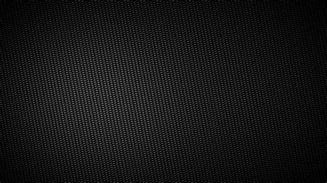 A collection of the top 33 4k carbon fiber wallpapers and backgrounds available for download for free. 69+ 4K Carbon Fiber