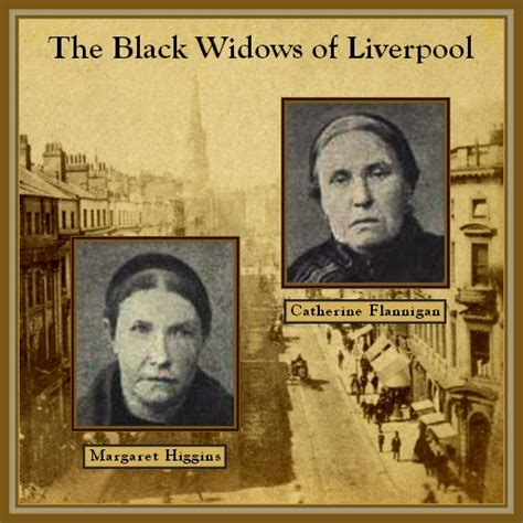 the unknown history of misandry catherine flannigan margaret higgins english serial killers