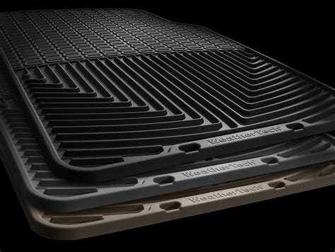 floor mats like weathertech weathertech all weather floor mats pf adventure