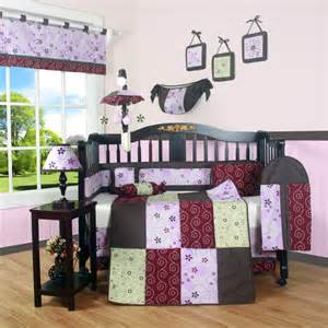 geenny love circle 13pcs crib bedding set baby baby