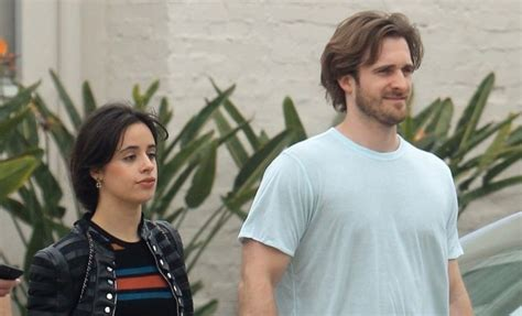Camila Cabello Confirms About Her Breakup With Matthew Hussey