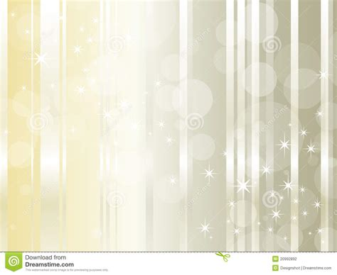 elegant abstract background design stock vector image