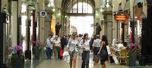 Shoppen In Leipzig : shopping best western hotel leipzig city center ~ Markanthonyermac.com Haus und Dekorationen
