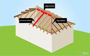 Build a Hip Roof The end, The o'jays and End of