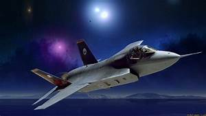 Largest Collection of HD Air Force Wallpapers & Aviation ...
