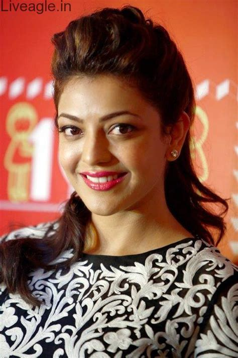 kajal agarwal hd wallpapers  wallpapergetcom