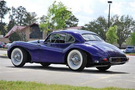 car custom   jaguar xk mc royal