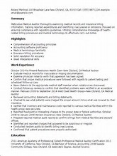 hd wallpapers claims manager resume sample - Claims Manager Resume