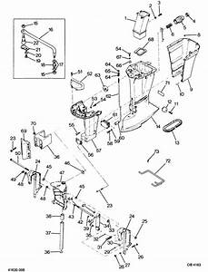 Crusader Marine Engine Wiring Diagrams